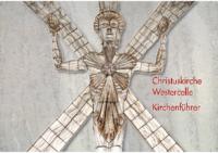 Kirchenfuehrer 03.06.12