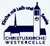 Kirchengemeinde Westercelle
